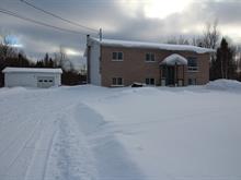 Maison à vendre à Val-d'Or, Abitibi-Témiscamingue, 206, Chemin  Harricana, 28324228 - Centris