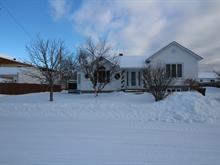 House for sale in Val-d'Or, Abitibi-Témiscamingue, 504, Rue  Bussières, 21558416 - Centris