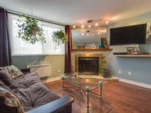 Condo à vendre à Le Plateau-Mont-Royal (Montréal), Montréal (Île), 3471, Avenue  Gascon, 28442450 - Centris