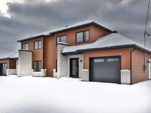 Maison à vendre à Saint-Félix-de-Valois, Lanaudière, 3031, Rue du Vallon, 25640454 - Centris