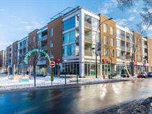 Condo / Apartment for rent in Rosemont/La Petite-Patrie (Montréal), Montréal (Island), 24, Avenue  Shamrock, apt. 407, 27263530 - Centris