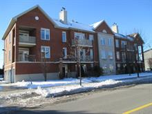 Condo / Appartement à louer à Pierrefonds-Roxboro (Montréal), Montréal (Île), 4870, Rue  Harry-Worth, app. 202, 20904122 - Centris