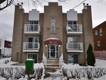 Condo for sale in Mercier/Hochelaga-Maisonneuve (Montréal), Montréal (Island), 2522, Avenue  Mercier, apt. 202, 24462043 - Centris