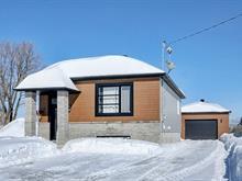 Maison à vendre à Saint-Félix-de-Valois, Lanaudière, 3120, Rue du Vallon, 24441028 - Centris