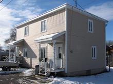 Duplex à vendre à Berthierville, Lanaudière, 80 - 84, Rue  De Montcalm, 12056777 - Centris