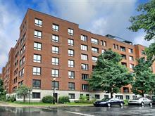 Condo à vendre à Le Sud-Ouest (Montréal), Montréal (Île), 2635, Rue  Rufus-Rockhead, app. B105, 24948031 - Centris