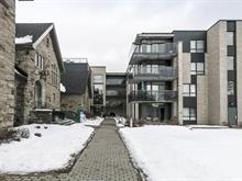 Condo / Apartment for rent in Pierrefonds-Roxboro (Montréal), Montréal (Island), 11131, Rue  Meighen, apt. 102, 16348121 - Centris