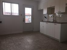 Condo / Apartment for rent in LaSalle (Montréal), Montréal (Island), 7850, Rue  Simonne, 23073600 - Centris