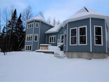 House for sale in Val-d'Or, Abitibi-Témiscamingue, 773, Chemin de la Mine-Goldex, 27202207 - Centris