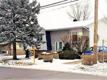 Maison à vendre à Saint-François (Laval), Laval, 955, Rue  Mirelle, 26187322 - Centris