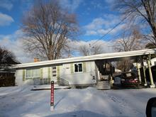 Maison à vendre à Bois-des-Filion, Laurentides, 9, 37e Avenue, 21283225 - Centris