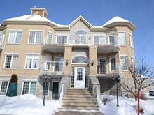 Condo for sale in Sainte-Anne-des-Plaines, Laurentides, 11, Place du Haut-Bois, apt. 301, 16640324 - Centris