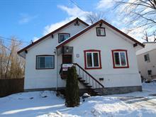 House for sale in Sainte-Rose (Laval), Laval, 7, Rue  Poplar, 11837593 - Centris