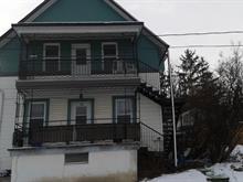 Quadruplex à vendre à Chicoutimi (Saguenay), Saguenay/Lac-Saint-Jean, 272 - 278, Rue  Saint-Henri, 11183647 - Centris