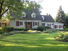 Maison à vendre à Saint-Jean-Baptiste, Montérégie, 5305, Rang des Soixante, 26315222 - Centris