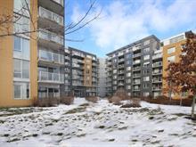 Condo for sale in Saint-Laurent (Montréal), Montréal (Island), 4885, boulevard  Henri-Bourassa Ouest, apt. 224, 20533764 - Centris