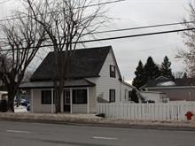 Maison à vendre à Saint-Dominique, Montérégie, 648, Rue  Principale, 10889544 - Centris