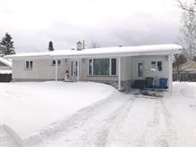 House for sale in Jonquière (Saguenay), Saguenay/Lac-Saint-Jean, 2239, Rue  Saint-Denis, 21153790 - Centris