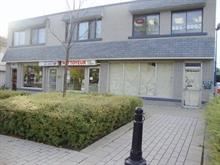 Commercial unit for rent in Beaconsfield, Montréal (Island), 454, boulevard  Beaconsfield, suite A, 17316673 - Centris