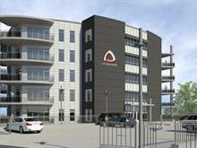 Condo for sale in Desjardins (Lévis), Chaudière-Appalaches, 5191, Rue  Saint-Georges, apt. 203, 15253002 - Centris