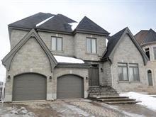 Maison à vendre à Duvernay (Laval), Laval, 3972, Rue du Commissaire, 18166594 - Centris
