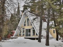 House for sale in Saint-Alphonse-Rodriguez, Lanaudière, 32, Rue  Payette, 11225821 - Centris