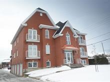 Condo à vendre à Auteuil (Laval), Laval, 7165, Rue  Bellehumeur, app. 01, 18763161 - Centris