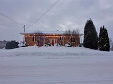 Maison à vendre à Shawinigan, Mauricie, 223, Rue de la Poudrière, 13709192 - Centris