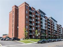 Condo / Appartement à louer à LaSalle (Montréal), Montréal (Île), 7000, Rue  Allard, app. 427, 25387740 - Centris