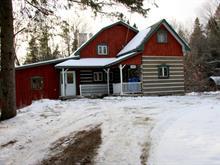 House for sale in Cantley, Outaouais, 1345, Montée de la Source, 23078759 - Centris