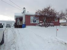 Maison à vendre à Albanel, Saguenay/Lac-Saint-Jean, 236, Route  169, 12614571 - Centris