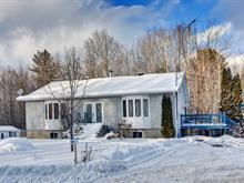 House for sale in Sainte-Mélanie, Lanaudière, 200, Route  Baril, 21096249 - Centris