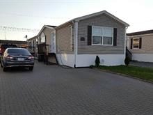 House for sale in Val-d'Or, Abitibi-Témiscamingue, 329, Rue  Fournier, 23067906 - Centris