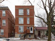 Condo for sale in Le Sud-Ouest (Montréal), Montréal (Island), 1984, Rue  Le Caron, 25522645 - Centris