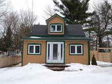 Maison à vendre à Terrebonne (Terrebonne), Lanaudière, 100, Rue  Lefebvre, 14418818 - Centris