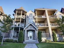 Condo / Appartement à louer à Duvernay (Laval), Laval, 3540, Rue du Mousquetaire, app. 302, 12167755 - Centris