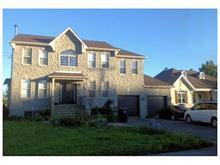 Maison à vendre à Boisbriand, Laurentides, 3871, Chemin de la Rivière-Cachée, 13888773 - Centris
