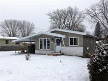 Maison à vendre à Cowansville, Montérégie, 214, Rue  Roland, 23895478 - Centris