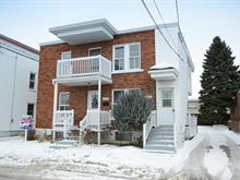 Duplex for sale in Saint-Hyacinthe, Montérégie, 16070 - 16076, Avenue  Bienvenue, 17581442 - Centris