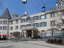Condo à vendre à Mont-Tremblant, Laurentides, 170, Chemin du Curé-Deslauriers, app. 311, 9886241 - Centris