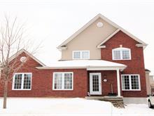 Maison à vendre à Gatineau (Gatineau), Outaouais, 592, Rue  Demers, 14453120 - Centris