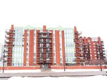 Condo for sale in Hull (Gatineau), Outaouais, 240, boulevard  Maisonneuve, apt. 601, 18778078 - Centris