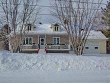 Maison à vendre à Labrecque, Saguenay/Lac-Saint-Jean, 1320, Rue  Gilbert, 21370229 - Centris