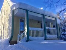 Maison à vendre à Saint-David-de-Falardeau, Saguenay/Lac-Saint-Jean, 25, Rue de Chamonix, 20510836 - Centris