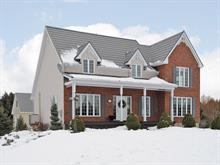 Maison à vendre à Franklin, Montérégie, 3925, Rue de l'Église, 21429223 - Centris