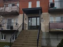 Condo for sale in Ahuntsic-Cartierville (Montréal), Montréal (Island), 8800, Rue  Verville, apt. 201, 18106151 - Centris