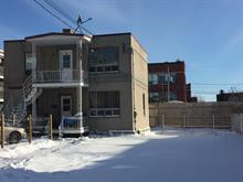 Duplex for sale in Shawinigan, Mauricie, 2652 - 2654, Avenue  Defond, 22419288 - Centris