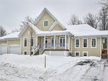 Maison à vendre à Trois-Rivières, Mauricie, 421 - 423, Grande Allée, 14343113 - Centris