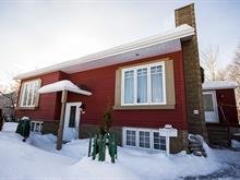 House for sale in Saint-Ferréol-les-Neiges, Capitale-Nationale, 206, Rue  Notre-Dame, 9722898 - Centris