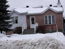 Maison à vendre à L'Assomption, Lanaudière, 925, Rue  Marion, 24361483 - Centris